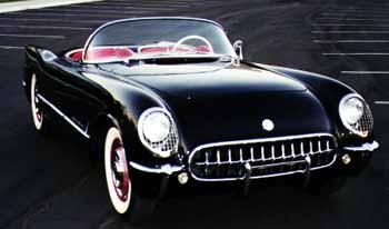 classic cars for sale los angeles car design today. Black Bedroom Furniture Sets. Home Design Ideas
